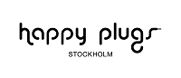 Happy Plugs Cashback