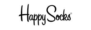 Happy Socks Återbäring