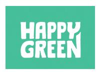 Happy Green Återbäring