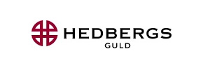 Hedbergs Guld & Silver Cashback