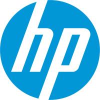 HP Store Återbäring