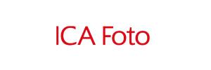 ICA Foto Rabatt Cashback