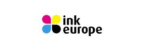 Ink Europe Rabatt Cashback
