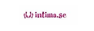 Intima Cashback