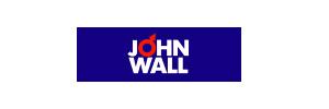 John Wall Cashback
