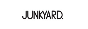 Junkyard Cashback