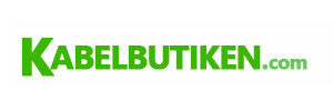 Kabelbutiken.com Återbäring