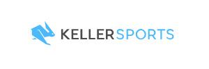 Kellers Sports Cashback