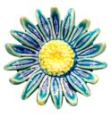 Keramik blomma Rabatt Cashback