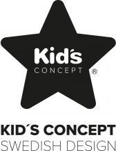 Kid's Concept Återbäring
