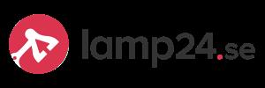 Lamp24 Återbäring
