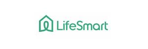 LifeSmart Nordics Rabatt Cashback