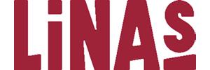 Linas Matkasse Cashback