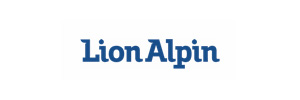 Lion Alpin Cashback
