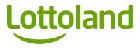 Lottoland Rabatt Cashback