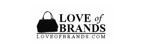 Love Of Brands Cashback