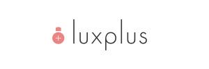 Luxplus Cashback
