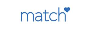 match.com Cashback