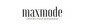Maxmode Återbäring