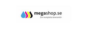 Megashop Cashback