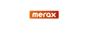 Merax Cashback