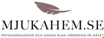 Mjukahem Rabatt Cashback