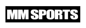 MM Sports Återbäring