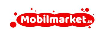 Mobil Market Återbäring