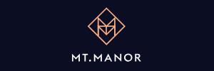 Mt. Manor Rabatt Cashback