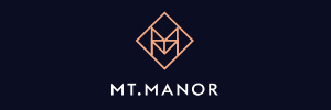 Mt. Manor Cashback