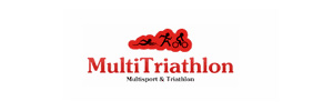 MultiTriathlon Cashback