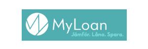 MyLoan Cashback