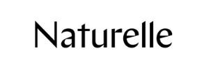 Naturelle Cashback