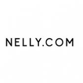 Nelly Cashback
