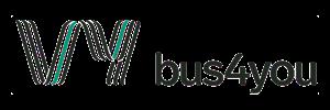 Nettbuss Cashback