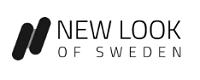 New Look Of Sweden Återbäring