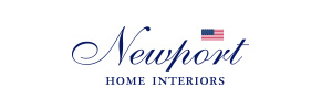 Newport Cashback