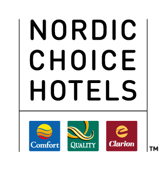 Nordic Choice Hotels Cashback