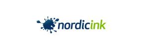 NordicInk Återbäring