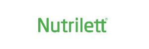 Nutrilett Cashback