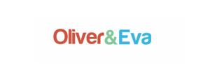 Oliver & Eva Cashback