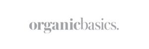 Organic Basics Cashback