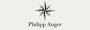 Philipp Auger Cashback