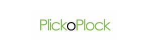 Plickoplock Cashback
