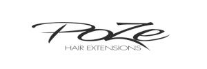 Poze Hair Återbäring