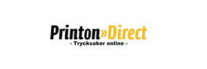 PrintonDirect Cashback