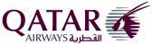 Qatar Återbäring