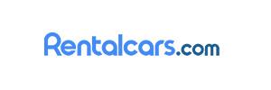 Rentalcars Cashback