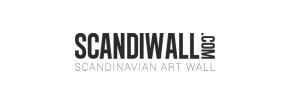 Scandiwall Cashback