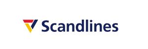 Scandlines Cashback